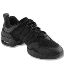 calzado para ballet