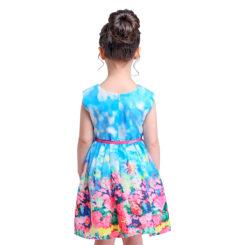 vestido baby flower 1