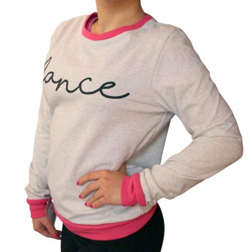 dansu dance gris fucsia 1
