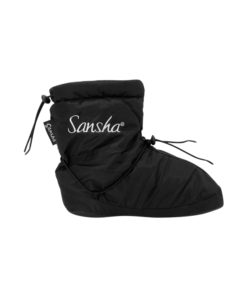 warmies sansha negro 1