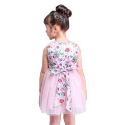 vestido fantasy 1