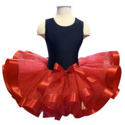 tutu-liston-glitter-red-1