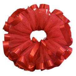 tutu-liston-glitter-red-2