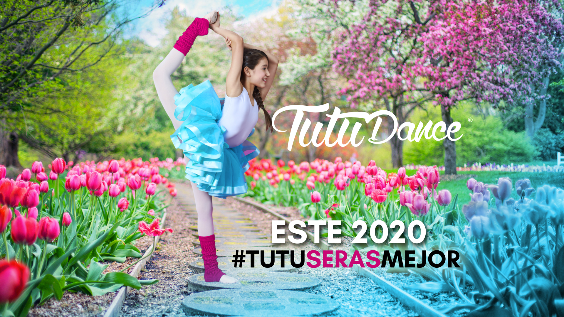 tutudance-2020-1080