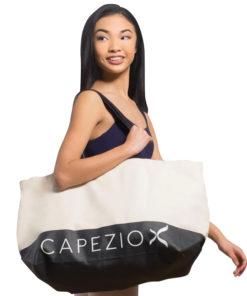 Capezio-Large-Canvas-1
