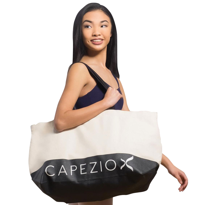 Capezio-Large-Canvas-1