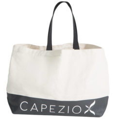 Capezio-Large-Canvas-2