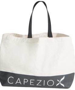 Capezio-Large-Canvas-2