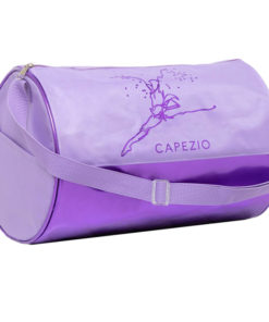 capezio-barrel-bag-1