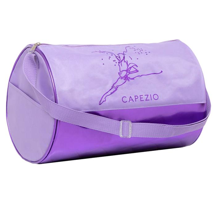 capezio-barrel-bag-1