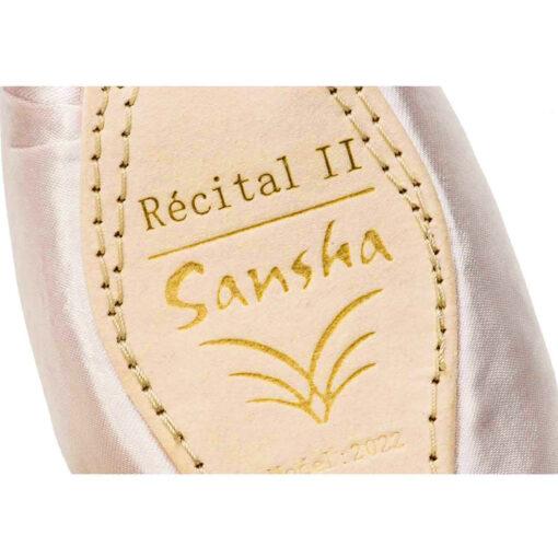 Sansha-Recital-2-Sin-Liston-5