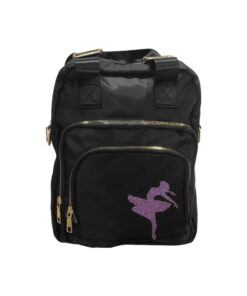 back pack dansu